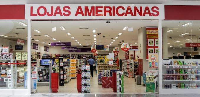 cupom-desconto-americanas