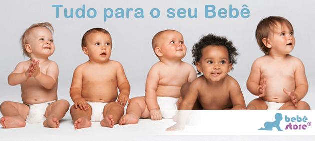 cupom-desconto-bebe-store