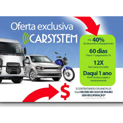 cupom-desconto-carsystem