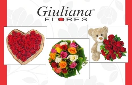 cupom-desconto-giuliana-flores