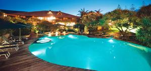 cupom-desconto-hotel-resort
