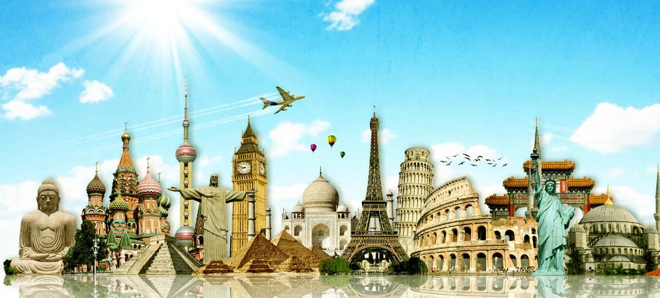 cupom-desconto-submarino-viagens-destinos