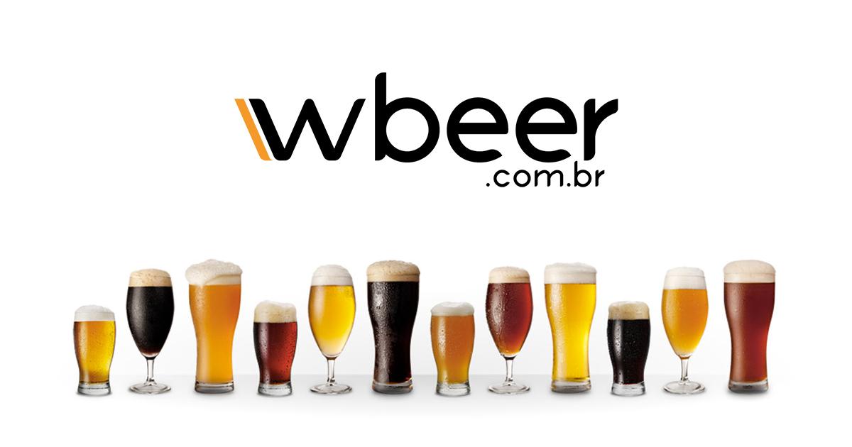 cupom-desconto-wbeer-cervejas