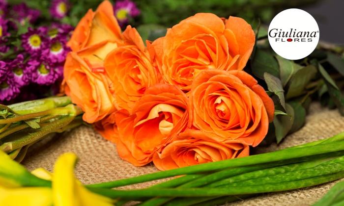 giuliana-flores-cupom-desconto