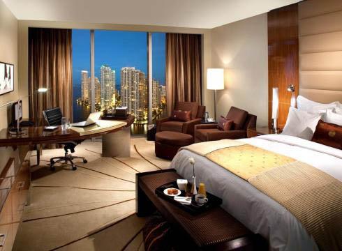 hotel-com-quarto