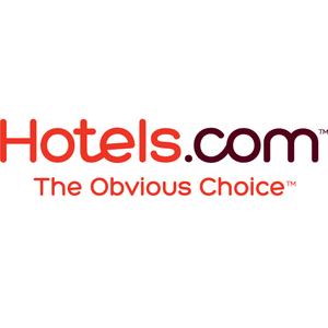 Hotéis.com
