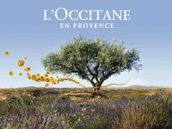 loccitane-in-provence-cupom-de-desconto