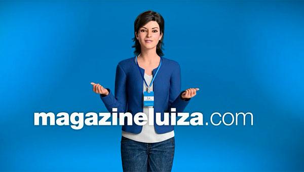 magazine-luiza-cupom-desconto