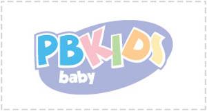 pbkids-baby-cupom-desconto