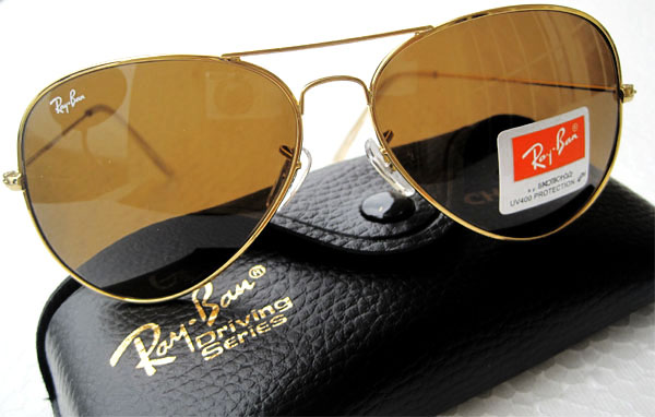 ray-ban-aviators-gold-medium-i7