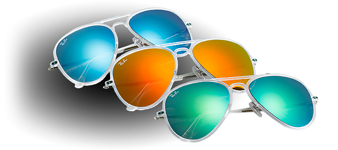 ray-banaviator-tech