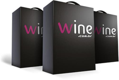 wine-cupom-desconto